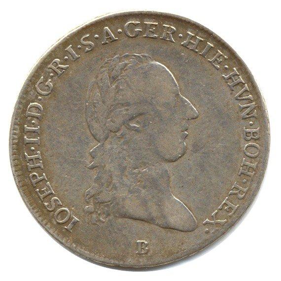 3_1926B.jpg