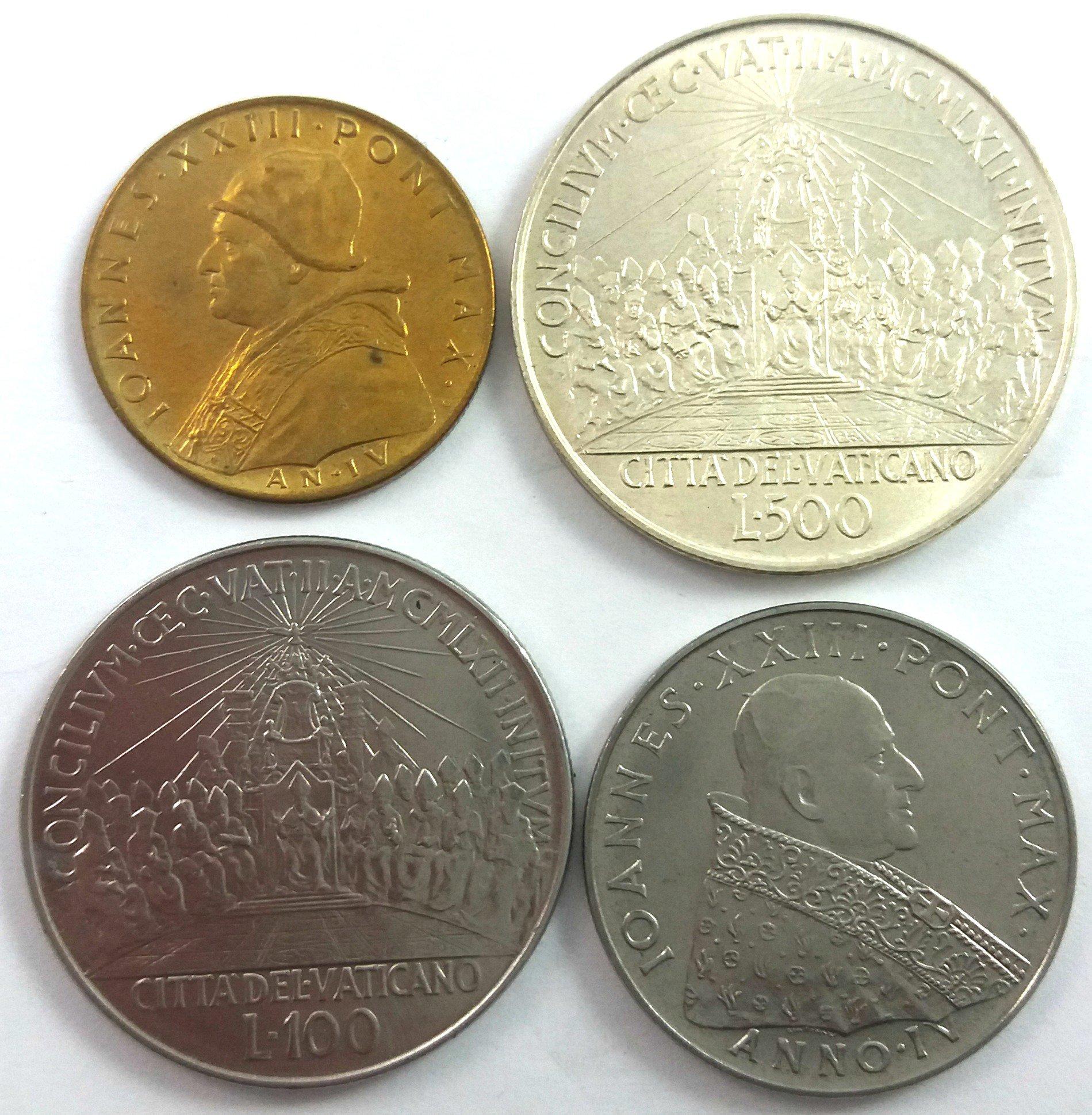 vse-moneti-kamilli-krimson